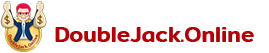 DoubleJack.Online – Charity-Social-Gaming | Lottery – Keno –  iGaming